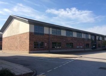 Thumbnail Office to let in Lugano, Part First Floor, Lakeview, Sherwood Park, Nottingham, Nottinghamshire