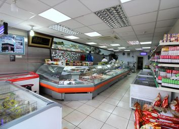 Retail premises to let in Ilford Lane, Ilford IG1
