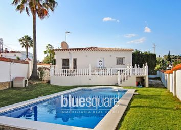 Thumbnail 2 bed property for sale in Estepona, Andalucia, 29600, Spain