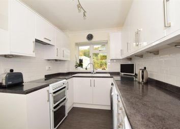 3 bed semi-detached house for sale in Dorking Road, Tunbridge Wells, Kent TN1