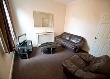 Thumbnail 3 bedroom property to rent in Bethnal Green, Beverley Road, Hull