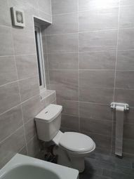 Thumbnail 3 bed terraced house to rent in Seventh Avenue, Hayes, Greater London