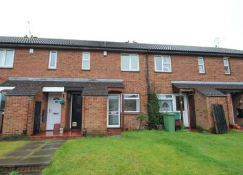 Thumbnail 1 bed maisonette to rent in Ashurst Close, Dartford, Kent