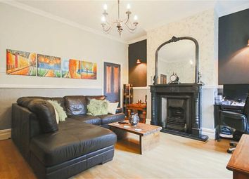 Thumbnail 3 bed terraced house for sale in Dill Hall Lane, Church, Lancashire