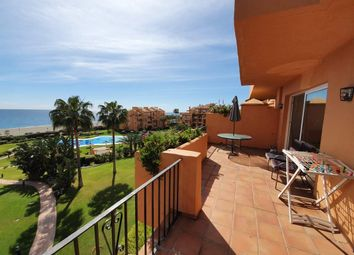 Thumbnail Apartment for sale in La Duquesa, Malaga, Spain
