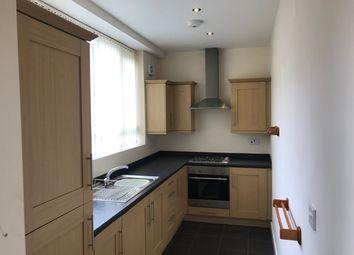 Thumbnail 1 bed flat to rent in Price Street, Birmingham