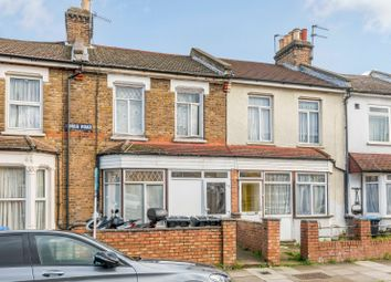 Thumbnail 4 bed terraced house for sale in Kings Road, London