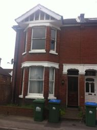 Thumbnail 3 bedroom detached house to rent in Castle Street, Southampton