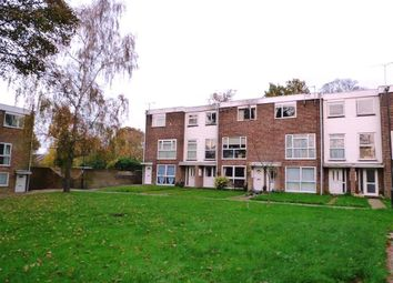 Thumbnail Flat to rent in Hyde Heath Court, Crawley