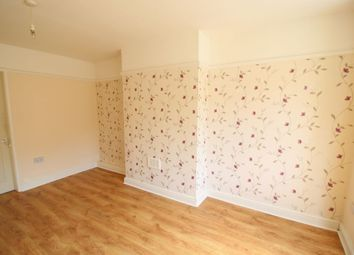 Thumbnail 2 bed semi-detached house to rent in Colwell Close, Liverpool