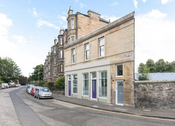 Thumbnail 2 bed property for sale in Balcarres Street, Edinburgh