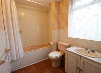 Thumbnail 3 bed terraced house for sale in Rowan Place, Newton Aycliffe