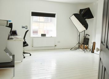 Thumbnail Office to let in Suite 2, 10 George Street, 10 George Street, Nottingham