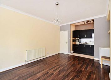 Thumbnail 1 bed flat to rent in The Glade, Coningham Road, London
