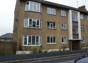 Thumbnail 3 bed flat to rent in Weymouth Drive, Kelvindale, Glasgow