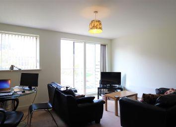 Thumbnail Studio to rent in Sinope, 26 Ryland Street, Birmingham