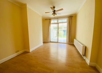 Thumbnail 3 bed terraced house to rent in Winstead Gardens, Dagenham