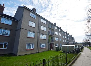 Thumbnail 2 bed flat for sale in Princess Elizabeth Way, Cheltenham