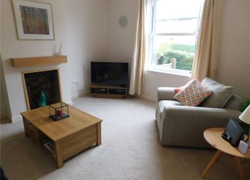 Thumbnail 3 bed terraced house to rent in Ballamore Road, Bromley, Kent