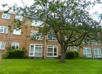 Thumbnail 2 bedroom flat for sale in Victoria Court, Parkfield Road
