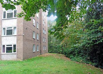 Thumbnail 2 bed flat for sale in Sandling Lane, Maidstone, Kent