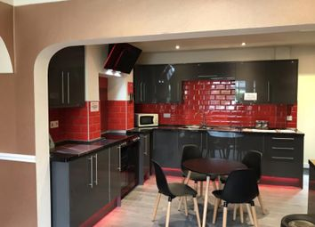4 bed property to rent in Tealby Grove, Birmingham B29