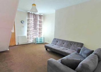 Thumbnail 3 bed terraced house to rent in Arnside Street - All Bills Included, Student House To Share, Manchester