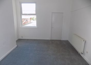 Thumbnail 1 bed flat to rent in Dunelt Road, Blackpool