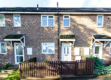 Thumbnail 1 bed semi-detached house for sale in Oaklands, Ross-On-Wye, Hfds