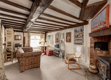 Thumbnail Terraced house for sale in Culver Street, Newent