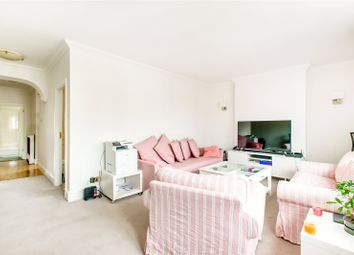 Thumbnail 2 bedroom flat for sale in Petersham House, 29-37 Harrington Road, South Kensington, London