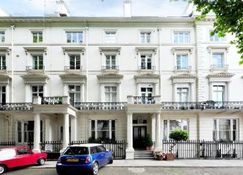 Thumbnail 2 bedroom flat for sale in Westbourne Terrace, Bayswater, London