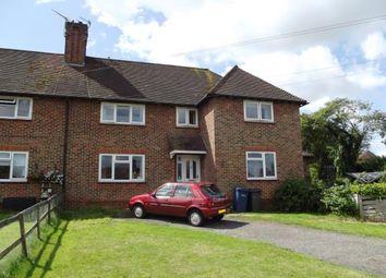 Thumbnail 2 bed maisonette for sale in Elstead, Godalming, Surrey