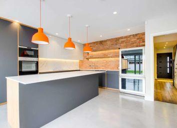 Room to rent in Lyndhurst Road, London N22