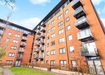 Thumbnail 1 bed flat for sale in William House, Ringers Road, Bromley