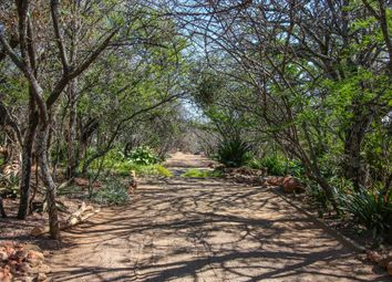 Thumbnail Land for sale in Rodeo Cresent, Beaulieu, Midrand, Gauteng, South Africa