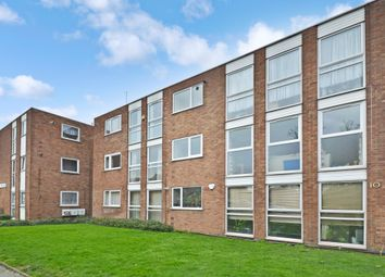 Thumbnail 3 bed flat for sale in Friern Barnet Road, Friern Barnet