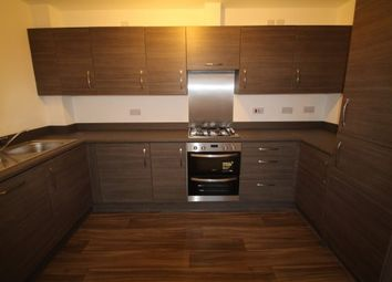 2 bed flat to rent in 5 Springfield Gardens, Glasgow G31