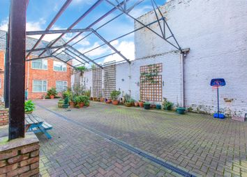 Thumbnail 2 bed flat for sale in Avondale Road, Kettering