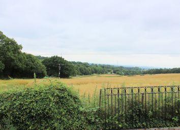 Bromsgrove Road, Romsley, Halesowen B62