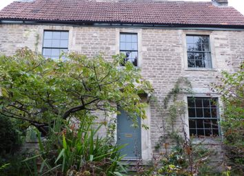 Thumbnail 6 bed end terrace house for sale in Bath Street, Frome