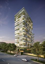 Thumbnail 3 bed duplex for sale in Serenity Sky Villas, 259 Dien Bien Phu, Ward 6, District 3, Hcmc