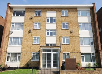 Thumbnail 2 bed property for sale in St. Asaph Road, London
