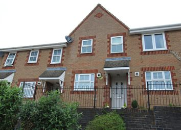2 bed town house for sale in Victoria Hall Gardens, Matlock DE4