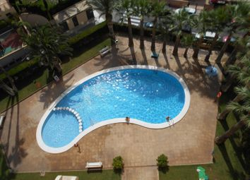 Thumbnail 1 bed apartment for sale in Hotel Bali, Cala De Finestrat, Benidorm