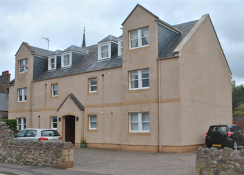 Thumbnail 1 bed flat to rent in 5 Neilson Park Road, Haddington, East Lothian, 3Dt