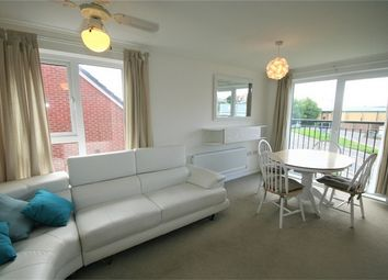 Thumbnail 2 bedroom flat to rent in New Cut Road, Swansea
