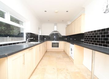 Thumbnail 4 bedroom property to rent in Malvern Road, Hornchurch