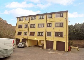 Thumbnail 2 bed flat for sale in Sizehouse Village, Haslingden, Rossendale, Lancashire