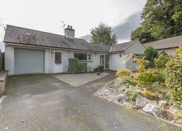 Thumbnail 2 bed detached bungalow for sale in Stonecross Green, Kendal